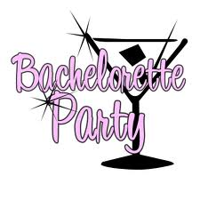 Bachelorette Party Central!