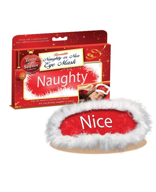 Adult novelty and christmas gift ideas