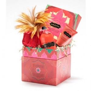 Nice Christmas Gift Ideas
