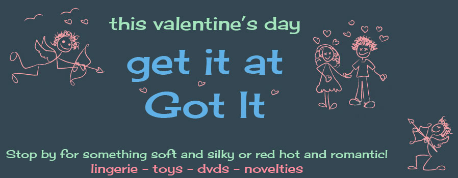 Give Sexy Coupons or Romantic Tasks in Box