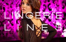 lingerie-lines